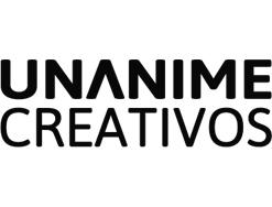 Unanime Creativos